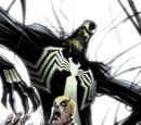 Venom (Klyntar) (Earth-616)