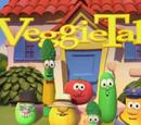 VeggieTales on TV