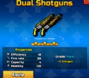 Dual Shotguns Up2