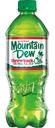 MtDew Throwback 20oz.png