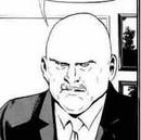 Mason Manga - Profilowe.png