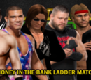 New-WWE Money in the Bank 7