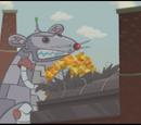 MouseZilla