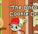 The Unfortunate Cookie Crumbles