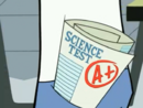 S03e09 A+ on science test.png
