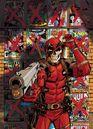 Deadpool Kills the Marvel Universe Again Vol 1 5 Textless.jpg