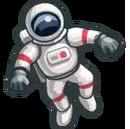 TS4 Career Astronaut.png