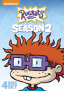 Rugrats Season 2 DVD Cover.png