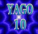 Yago 10