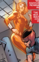 Natalia Romanova (A.I.) (Earth-616) from Secret Empire Brave New World Vol 1 2 001.png