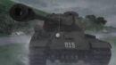 IS-2 in combat.jpg