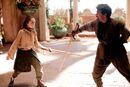 103 Syrio Forel trainiert Arya.jpg