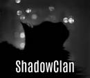 ShadowClan (Dj12545)