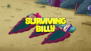 Surviving Billy.png
