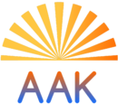 AAK Media and Broadcasting Co.