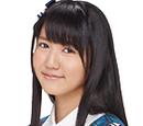 Iwasaki Moeka