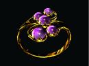 Кольцо с аметистами.png
