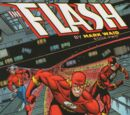 The Flash by Mark Waid: Book Two (Collected)