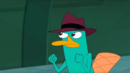 Agent P clench fists.png