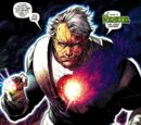 Volthoom (Earth 15)