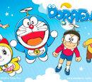 Doraemon: The Lost Episode