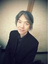 Chiharu Kuroki.png