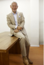 Hiroshi Yasukawa.png