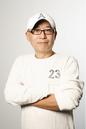 Ken Nishizawa.png