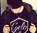 CycloMusic