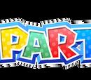 Mario Party 11 (Version de Sonic775)