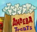 Amoeba Treats