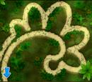 Трек 2 (джунгли)
