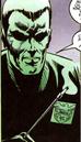 Deltite (Earth-616) from Nick Fury vs. S.H.I.E.L.D. Vol 1 2 001.png