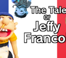 The Tale of Jeffy Francois