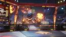 Arena-Tekken7.png