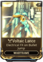 VoltaicLanceMod.png
