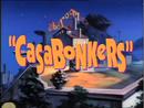 CasaBonkers - Title.png