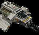Phantom (ship)