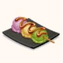 3 Colored Ice Cream Dango (TMR).png