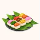 3 Colored Kenshin-zushi (TMR).png