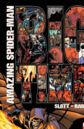 Amazing Spider-Man Vol 1 649 Second Printing Variant.jpg