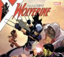 All-New Wolverine Vol 1 22/Images