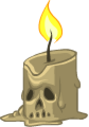 An Evil Candle.png
