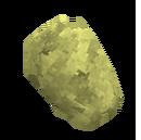 Sulfuro.png