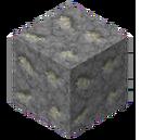 Mineral de germanio.png