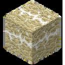 Mineral de salitre.png