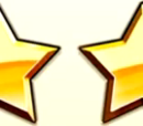 Two Star Bikes