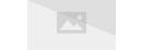 Trilogía Amanecer Rojo.png