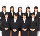 Tsubaki Factory Music Videos