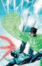 Blue Beetle Vol 8 9 Textless.jpg
